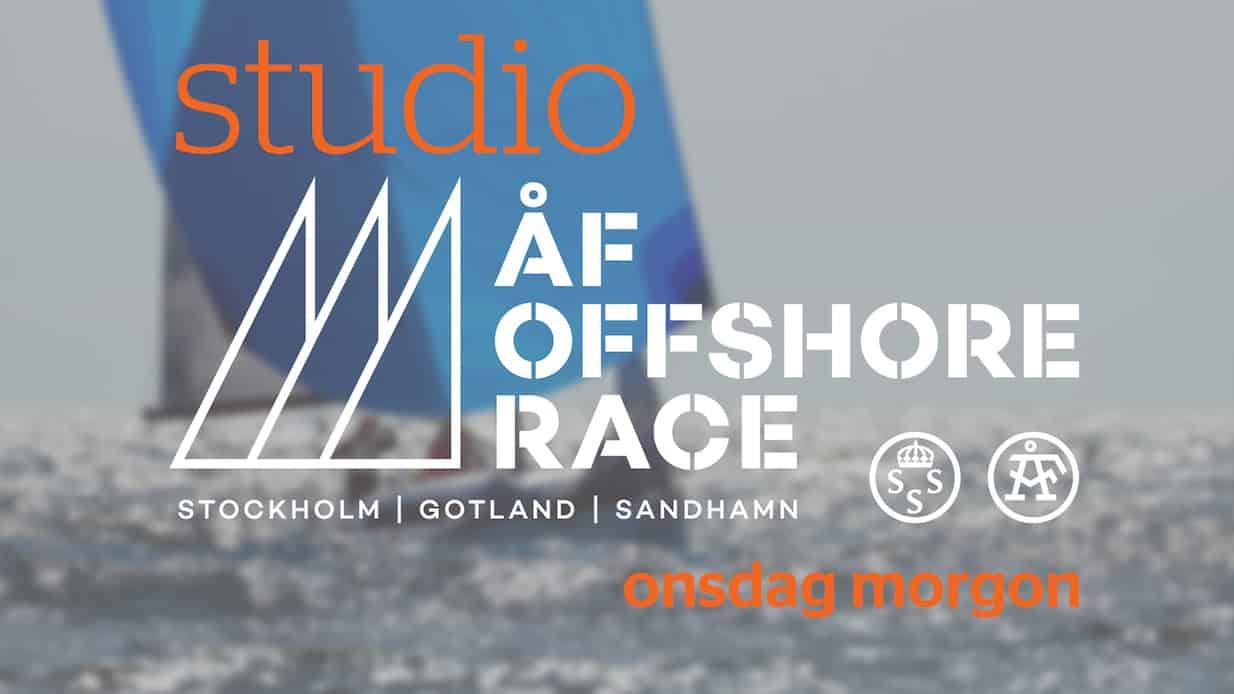 racing_havskappsegling_2017_4AFOffshoreRaceStudOnsMorg_Ingang_puffbild_åfor_onsdag_morgon