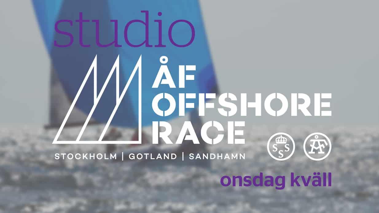 racing_havskappsegling_2017_5AFOffshoreRaceStudOnsKvall_Ingang_puffbild_åfor_onsdag_kväll
