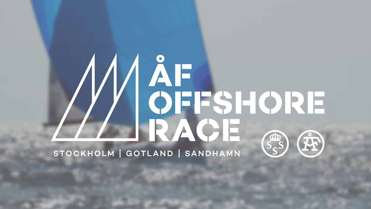 racing_havskappsegling_2017_AFORLive_Ingang_Offshore_Race_LIVEbild
