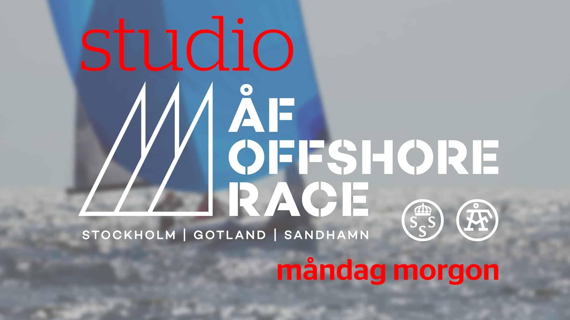 racing_havskappsegling_2017_AFStudioMånMorgon_Ingang_puffbild_åfor_måndag_morgon