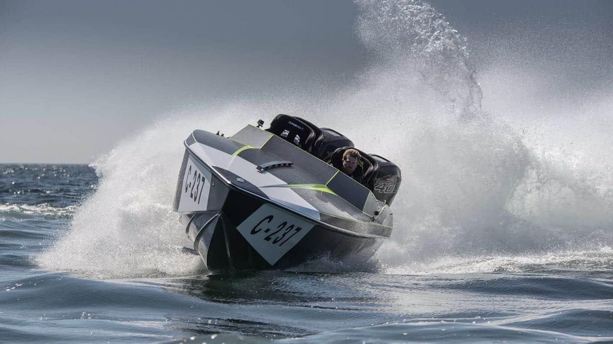 racing_motorsport_2017_RekordjaktSinus_Ingang_RekordjaktIngang