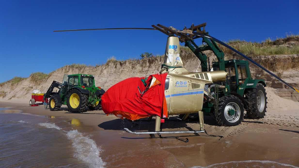 nyheter_2017_HelikopterBargad_NyIngang_ngang