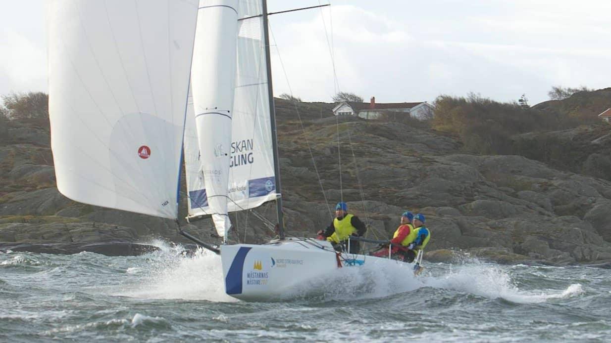 racing_bankappsegling_2017_AMastarnasMastare_Ingang_Mastarnas_Marstrand_3