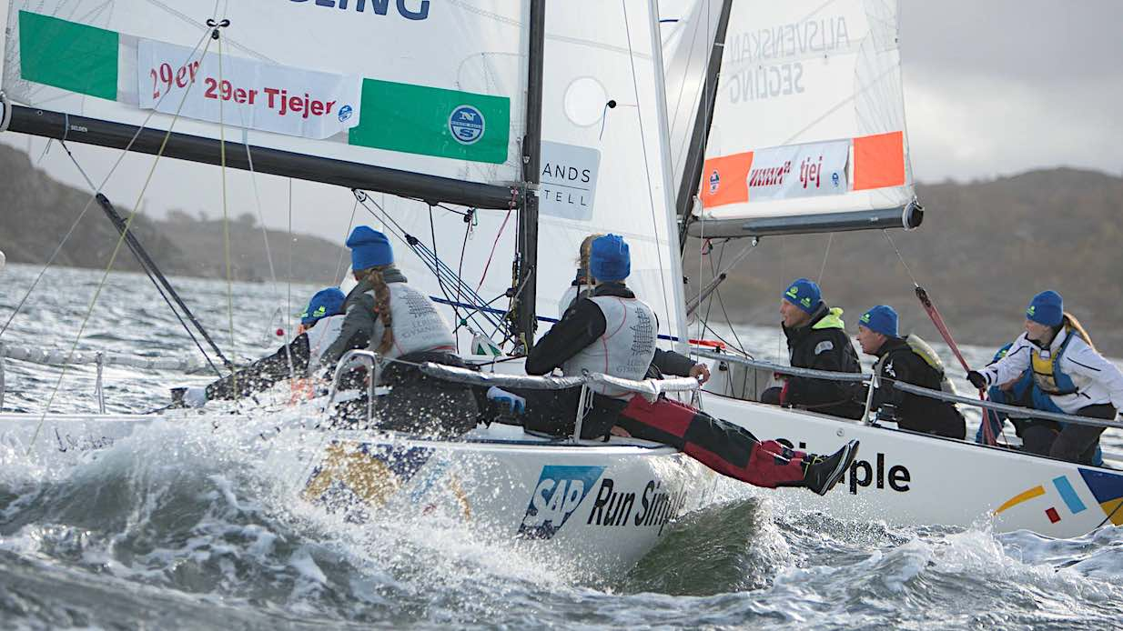 racing_bankappsegling_2017_AMastarnasMastare_Ingang_Mastarnas_Marstrand_Puff