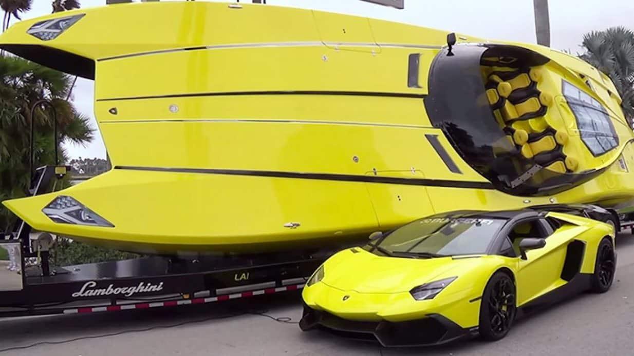 batar_motorbatar_2017_Lamborghini_Ingang_LamborghiniIngang