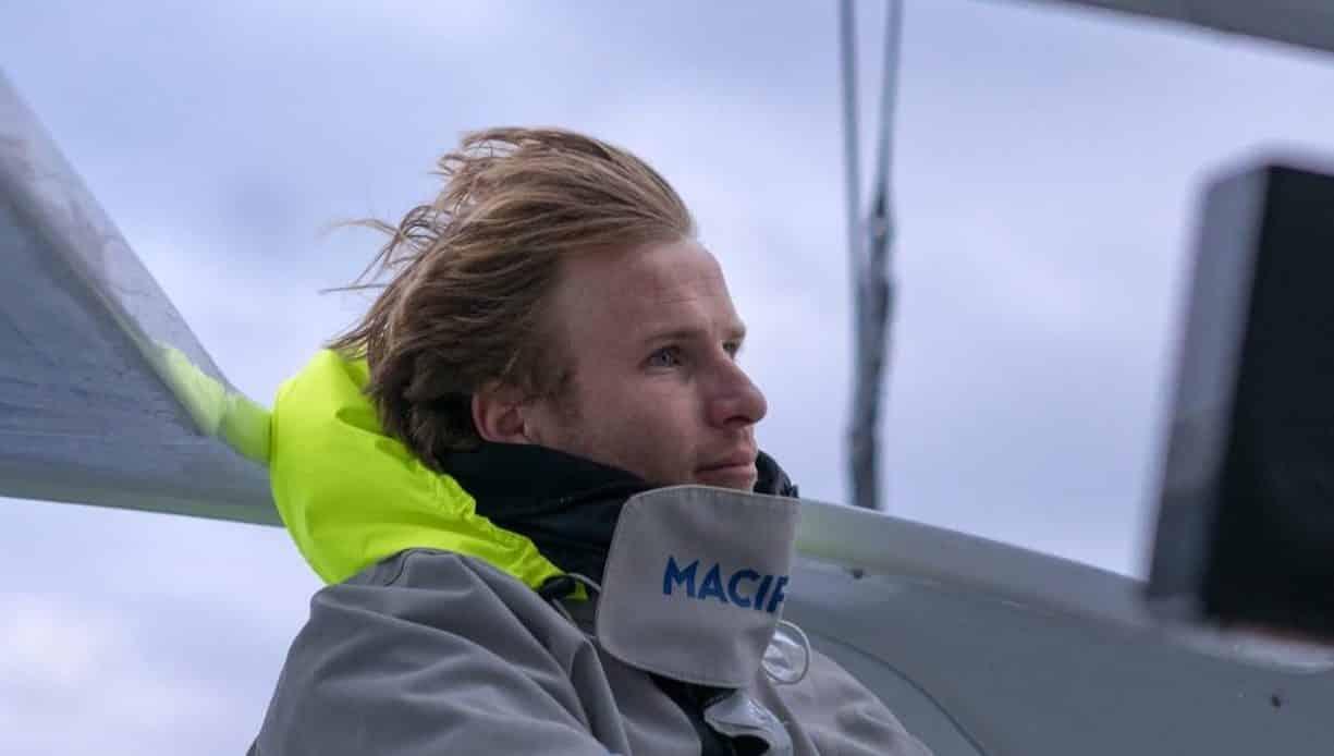 racing_havskappsegling_2017_EnsamRekord_Ingang_EnsamIngang