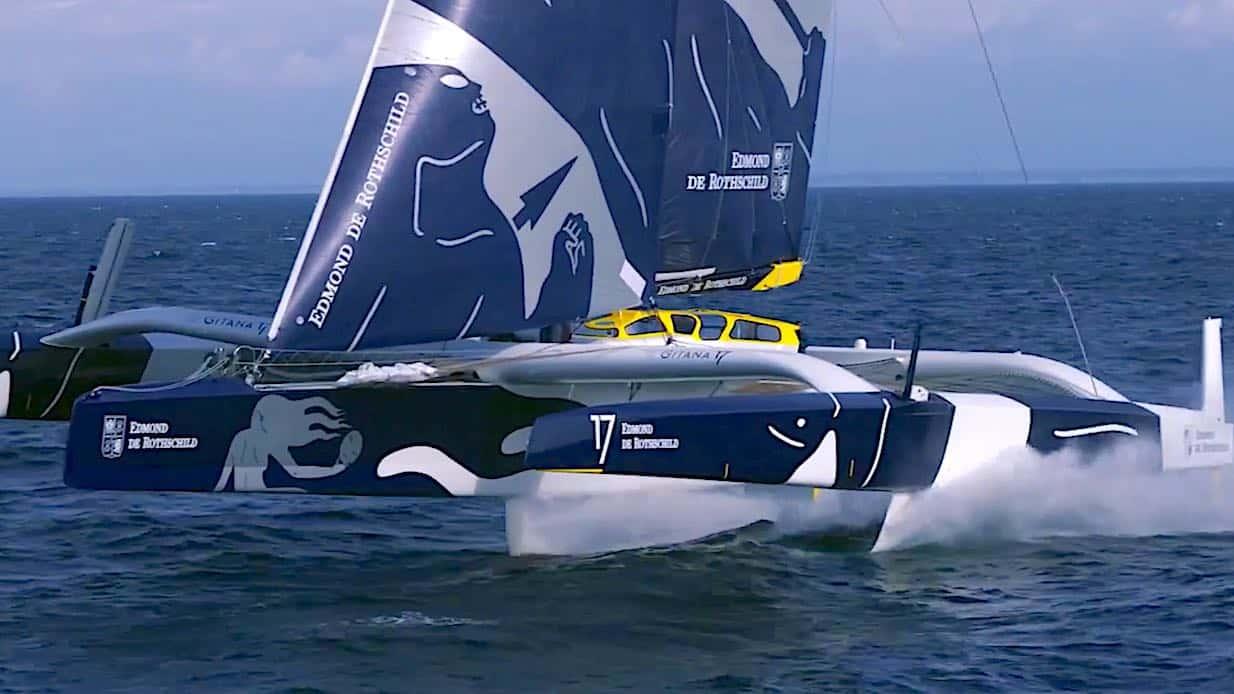 racing_havskappsegling_2017_Transat_Jaques_Vabre_Gitana