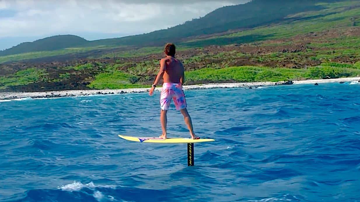 Vattensport_2018_Ingang_HawaiiSkrapIngang
