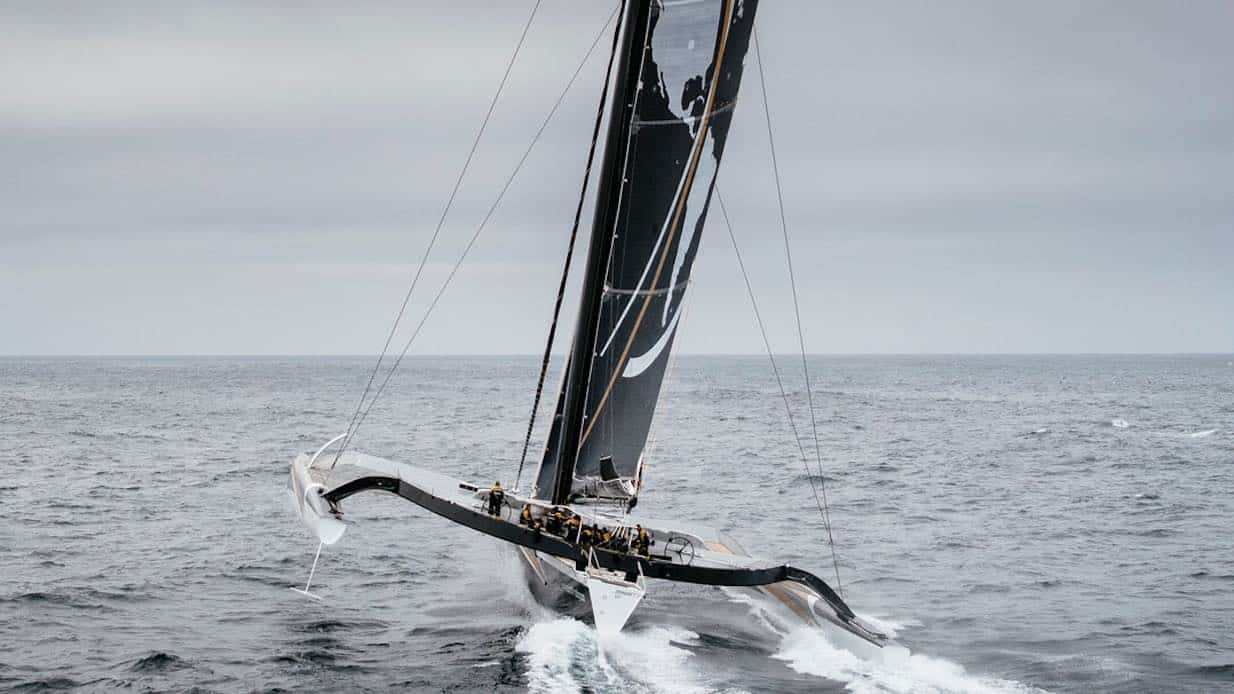 spindriftracing2018Puff