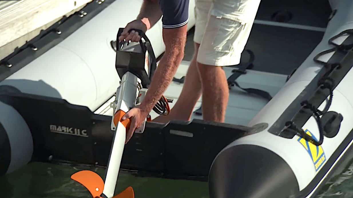 Reportage_2018_Studio20180219_Elsnurra_Ingang_Electric_boat_motor