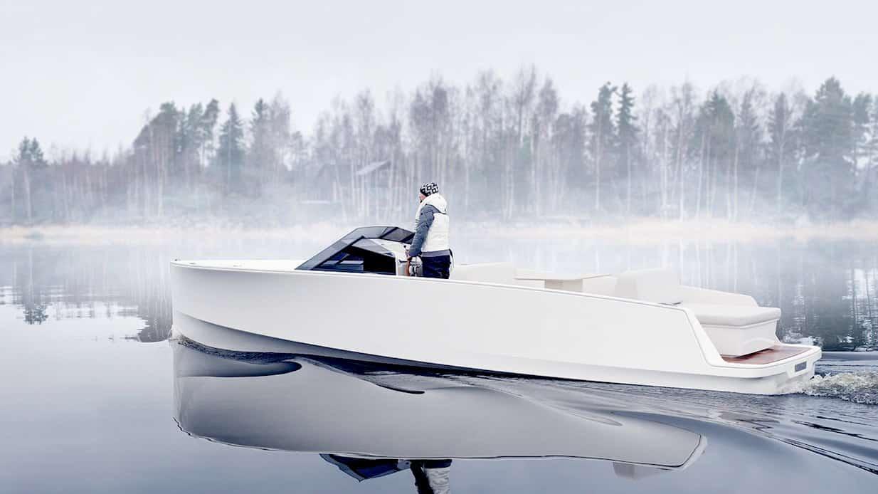 Reportage_2018_Studio20180219_Q30_Ingang_Q30_electric_boat