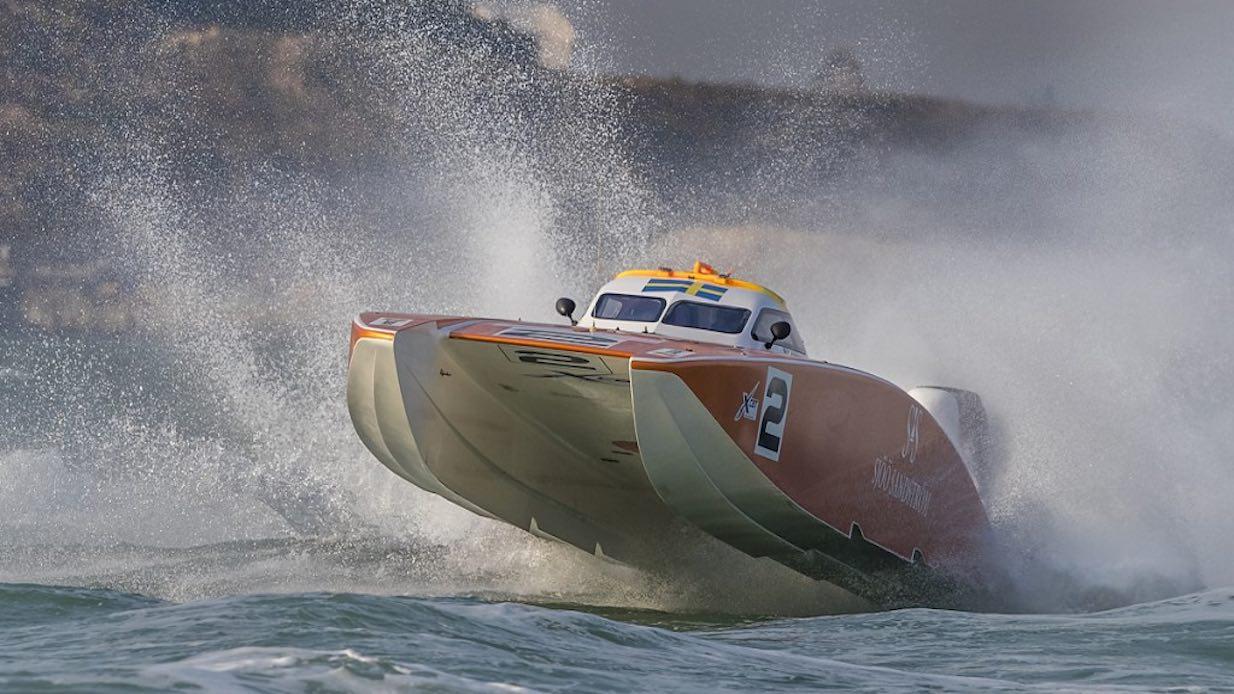 racing_motorsport_2018_SVERAJapan_Ingang_SVERAIngangggg