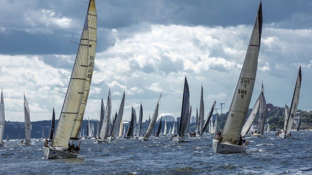 racing_havskappsegling_2018_Af_Offshore_Race_Gotland_Runt
