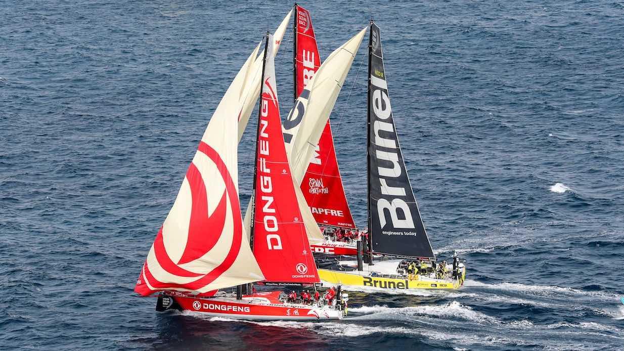 racing_havskappsegling_2018_VOR_VOR_winner