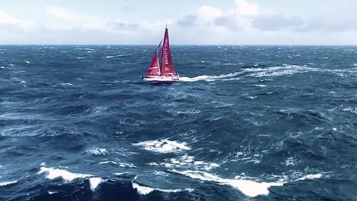 racing_havskappsegling_2018_VORTheMovie_Ingang_Volvo_Ocean_Race_recap_2017_2018