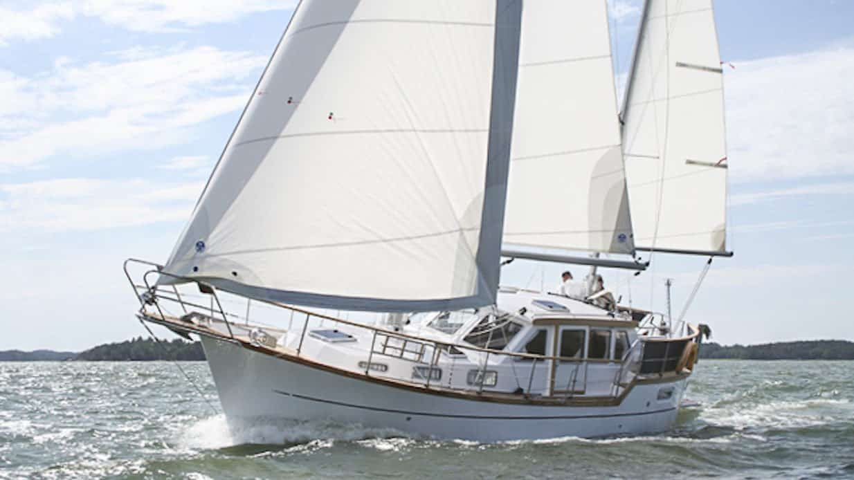 nyheter_2018_NauticatKonkurs_Ingang_NAUTICAT-331-SAILING