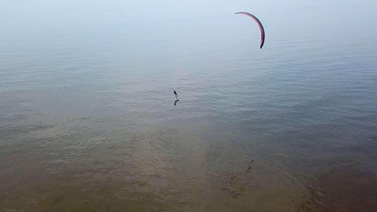 Vattensport_2018_ForutanVind_Ingang_Kite_in_lightwind