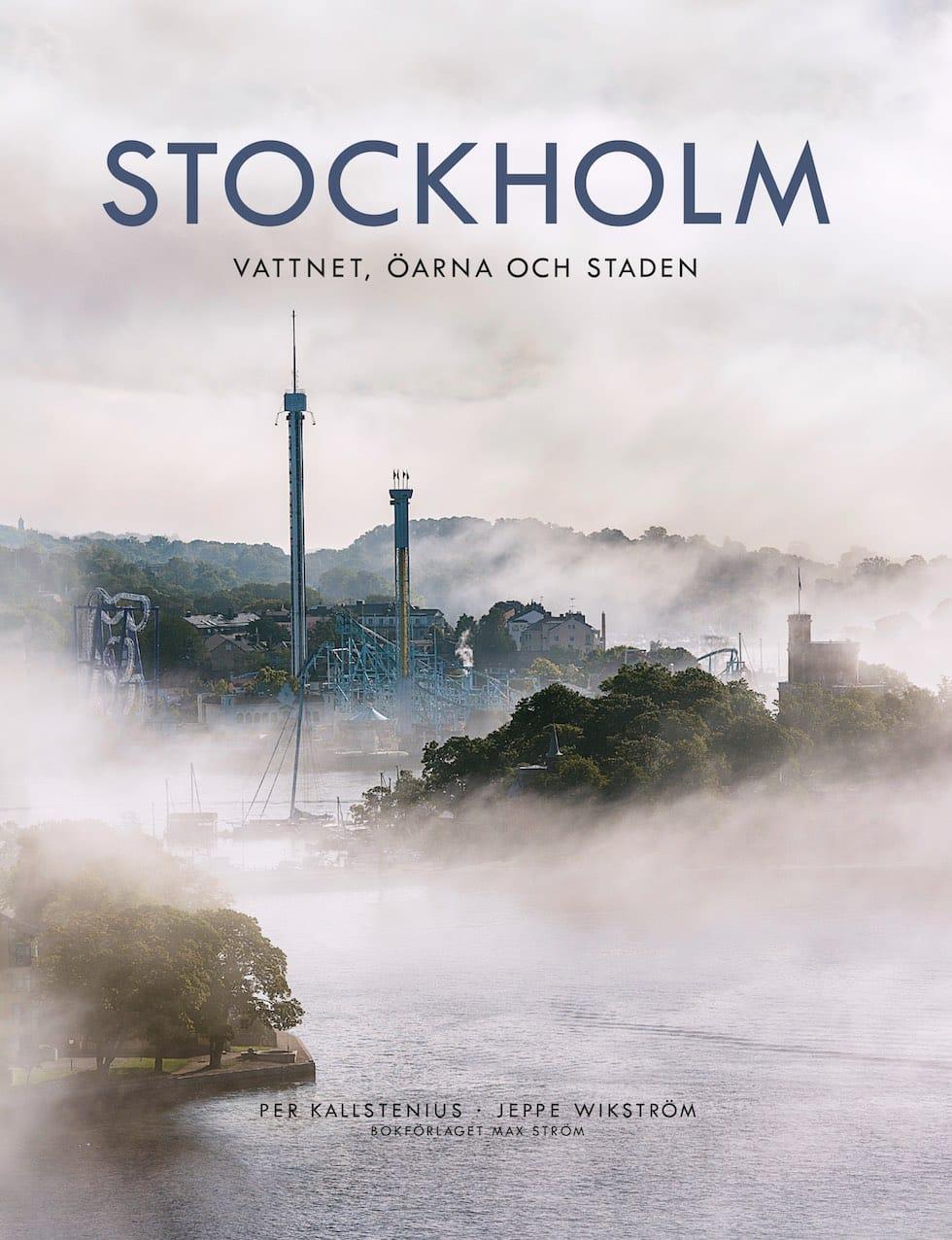 Stockholm Jeppe