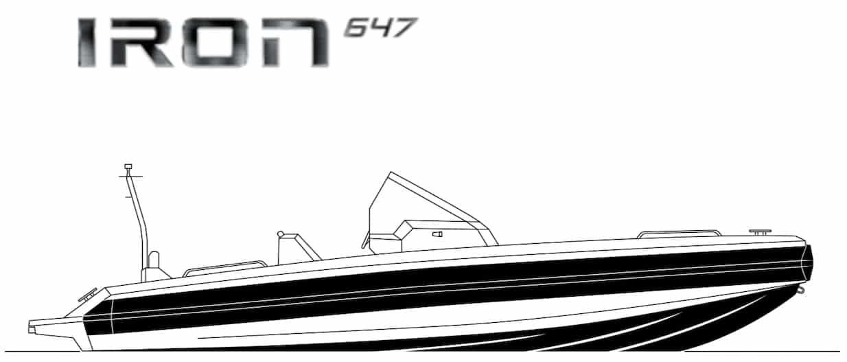 Iron 647