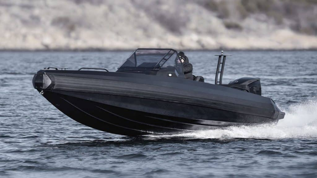 images_banners_Sponsrade_artiklar_2019_Ironbrothers_IRON_BOATS-2