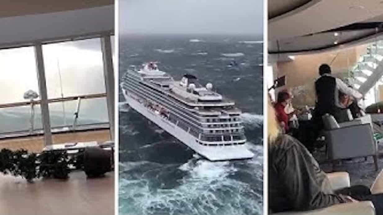 nyheter_2019_Fartyg_haveri_Norge_Viking_Sky