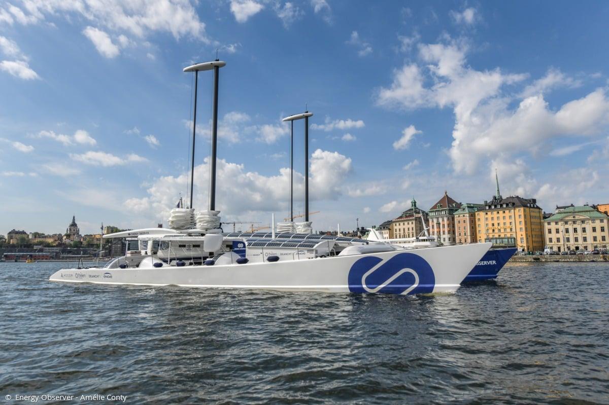 71715 energy observer arrival in stockholm r 1200 900