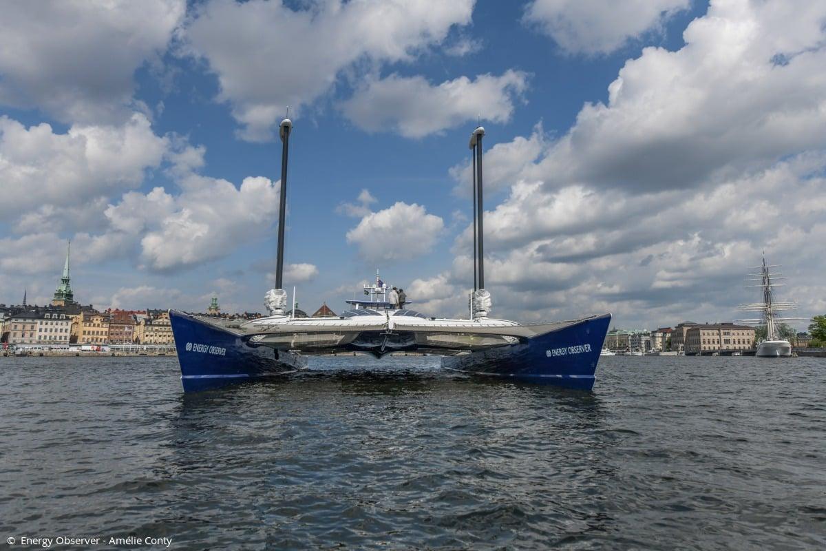 71717 energy observer arrival in stockholm r 1200 900