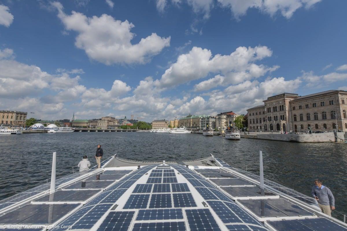 71718 energy observer arrival in stockholm r 1200 900