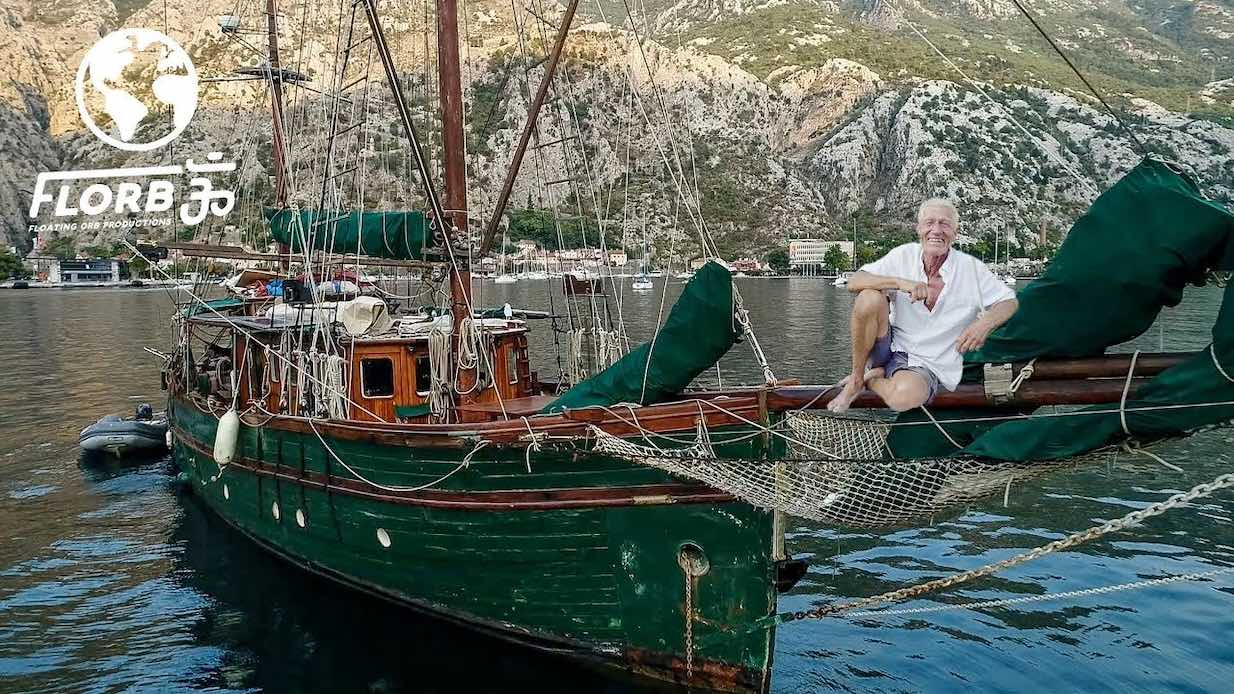 cruising_2019_Live_on_a_hundred_year_old_boat_Live_on_a_hundred_year_old_boat