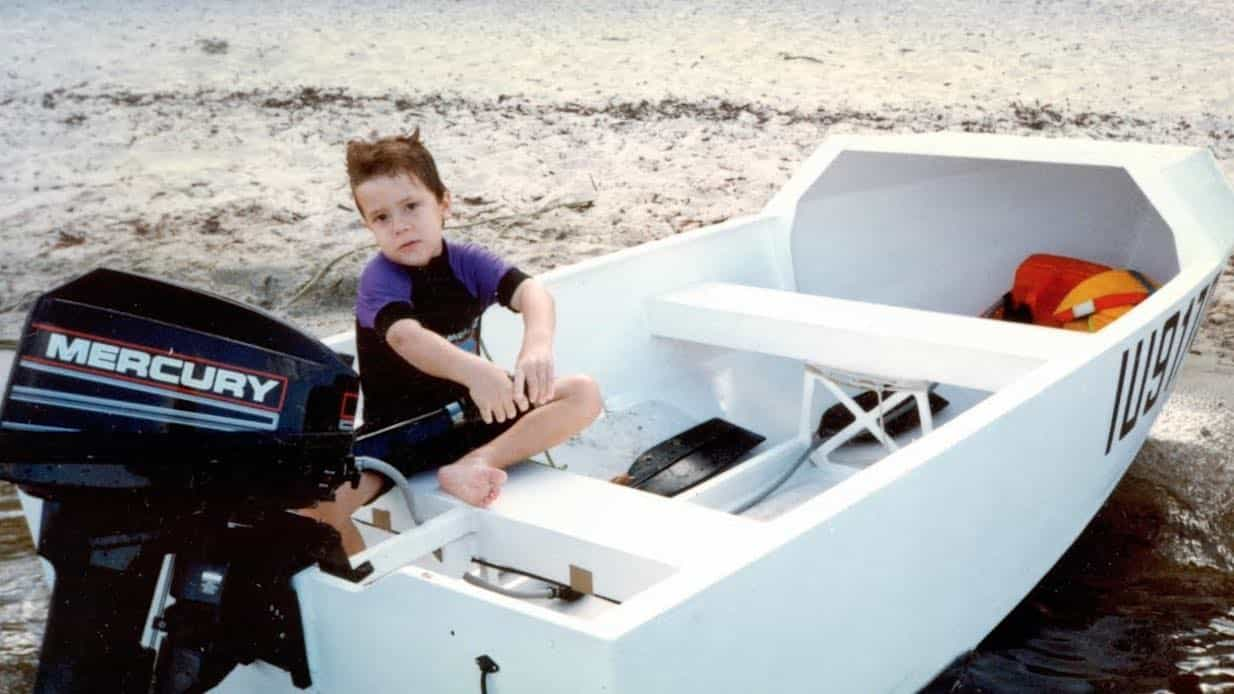 kunskap_gor-det-sjalv_2019_Build_your_own_boat_in_plywood_Build_your_own_boat_in_plywood