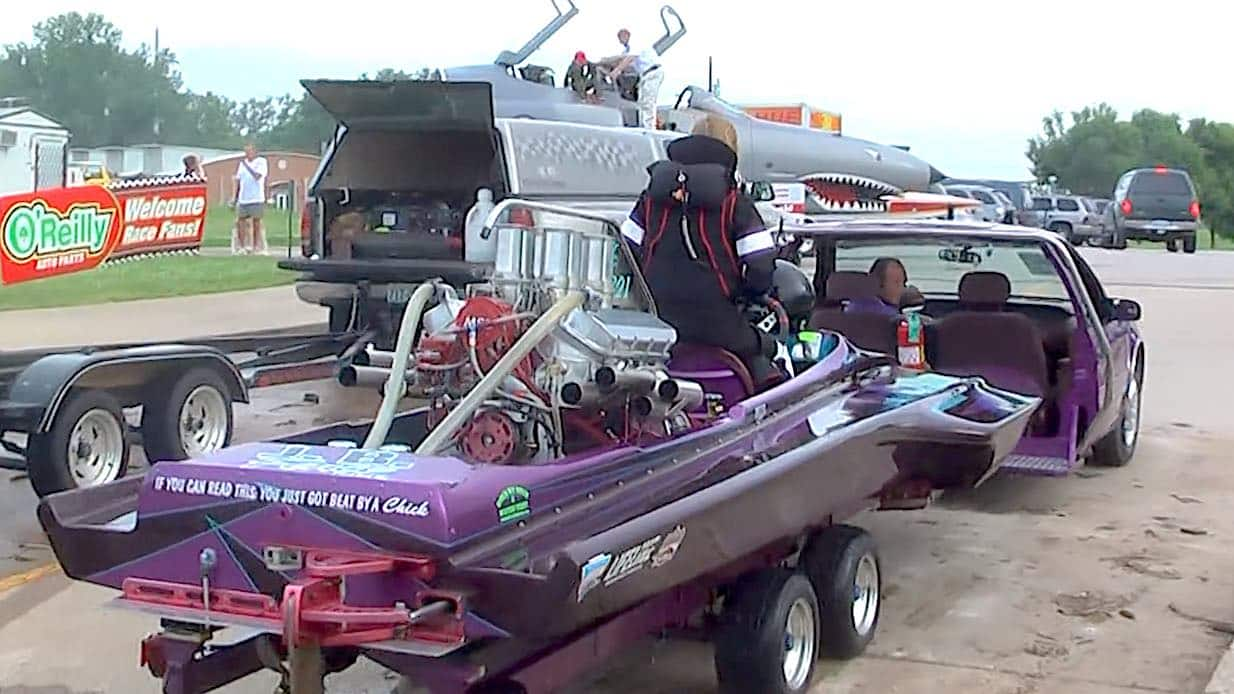 Spektakulart_2019_Boat_trailer_Boat_ramp_veichle