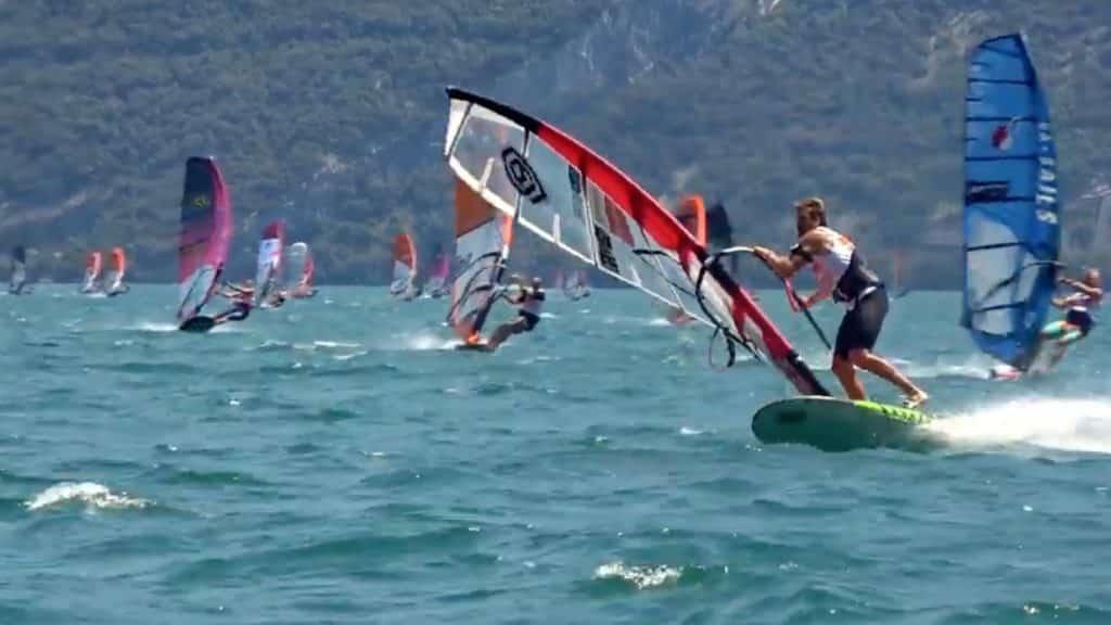 racing_havskappsegling_2019_World_Sailing_Show_World_Sailing_Show_augusti