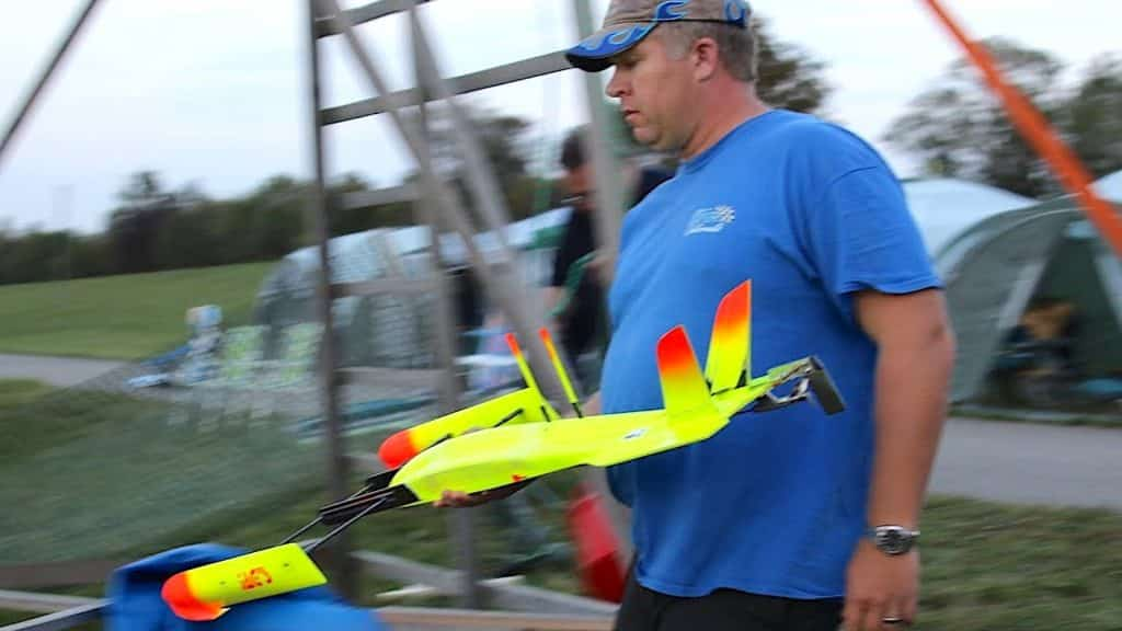 RC_boat_worlds_fastest