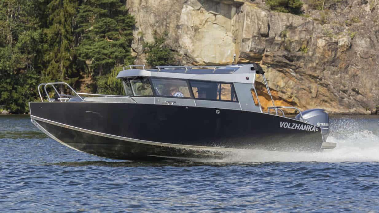 batar_motorbatar_2019_V-Boat_Voyager_700_Cabin_VBoats_Voyager_700_cabin