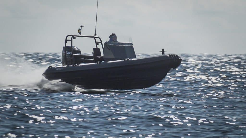 200429 - Seacat 650 Clip 6