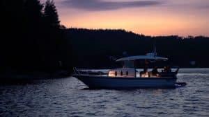200824_-_Digitala_båtmässan_-_Studio_del_2_-_Båtsystem