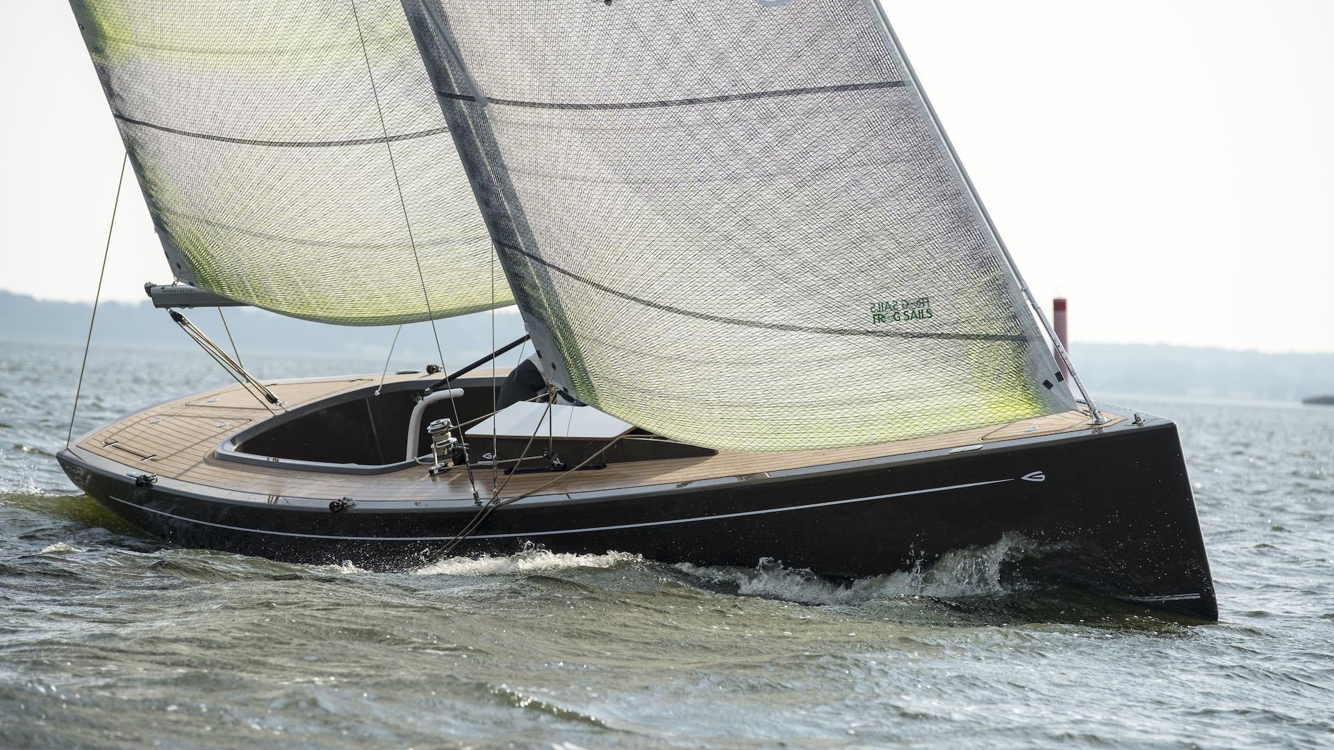 Flax27-Greenboats-2019_JKu_2893-min-3