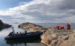Safetygruppen-och-Navigationsgruppen-Sverige-AB