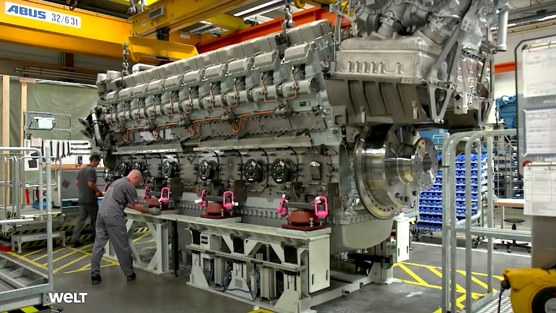 Konsten-att-bygga-en-dieselmotor 1