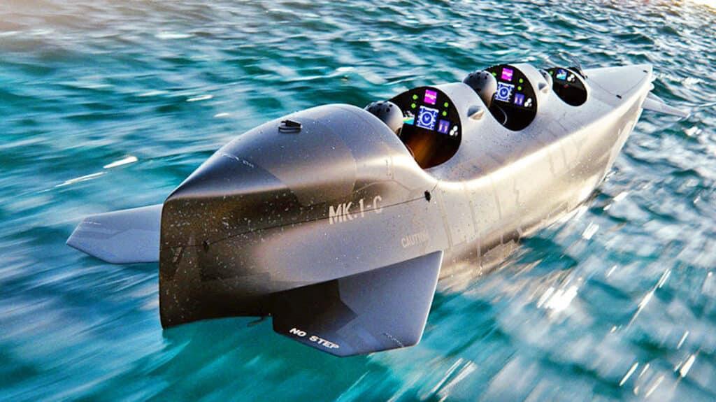 Ortega-Submersibles-Mk.1C-Full-Width-lead-1020x536