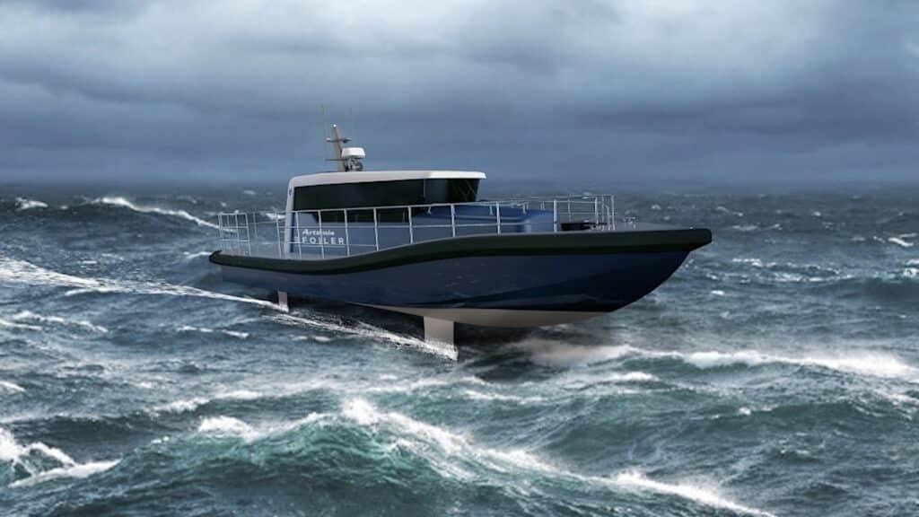 workboat_ocean_