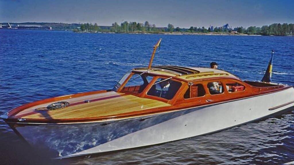 Forslund-coupe-racer Gota Kanal
