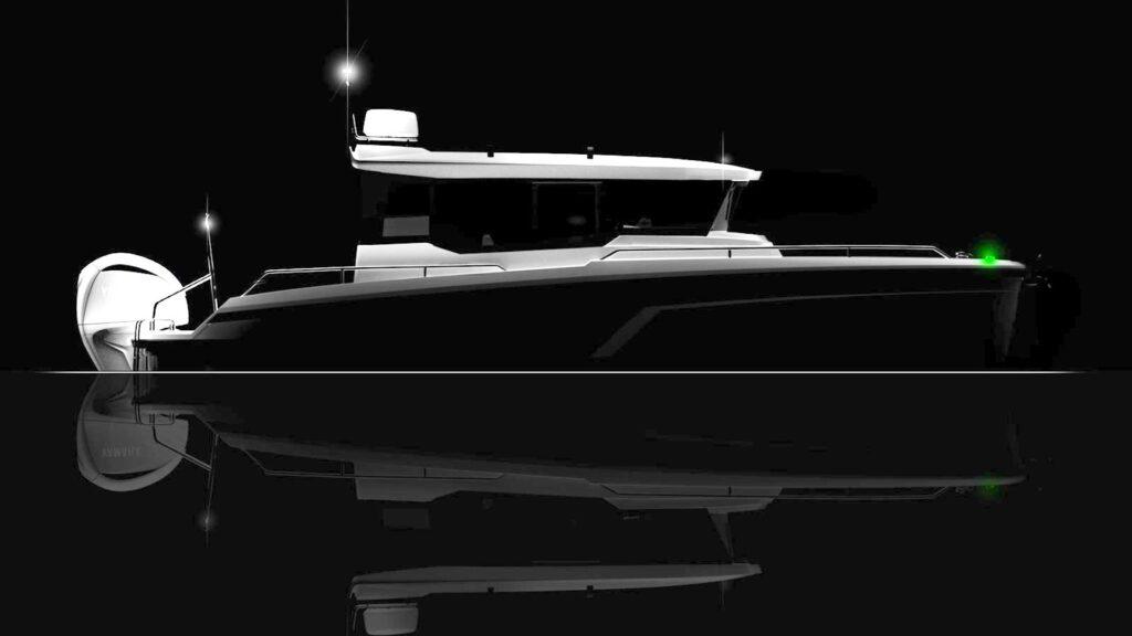 Quarken Boats 1