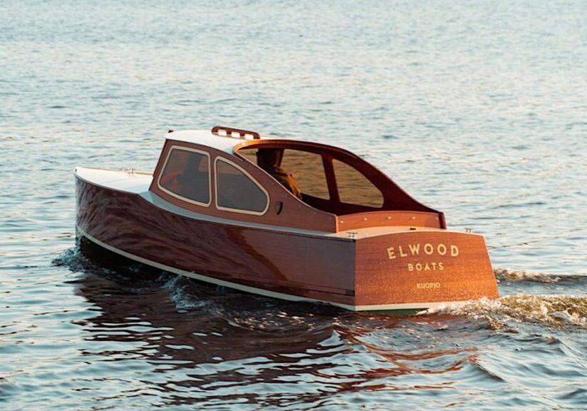 ElwoodIngang
