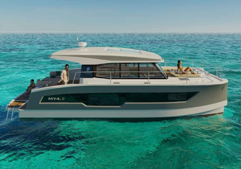 Fountaine Pajot-3