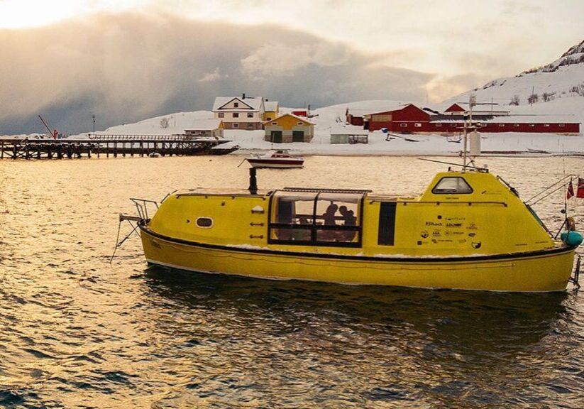 Gammal-livbåt-förvandlas-till-fantastisk-fritidsbåt2
