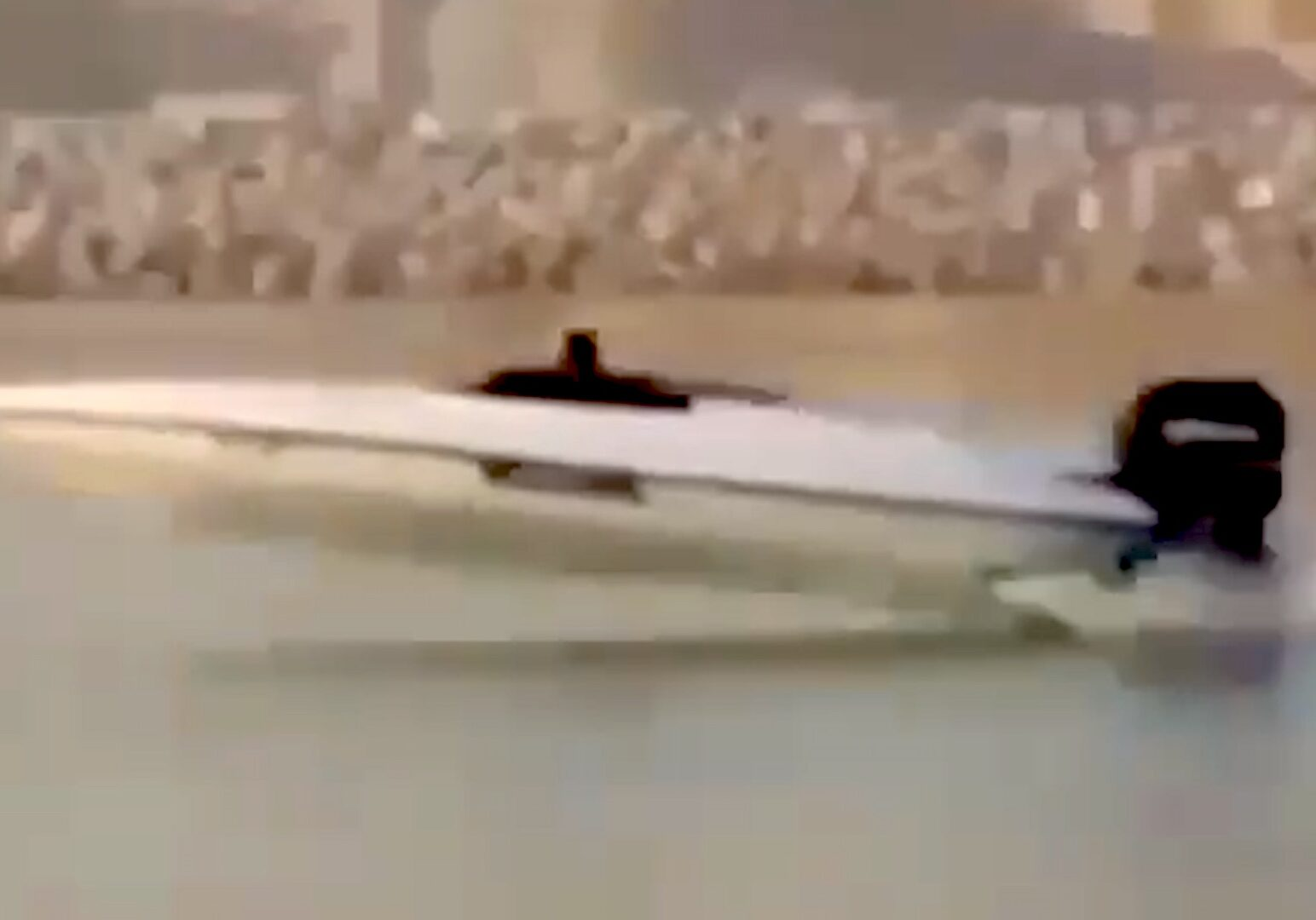 High_speed_boat