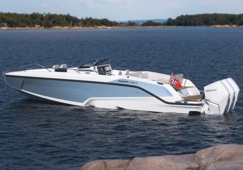 Hydrolift_X32 8