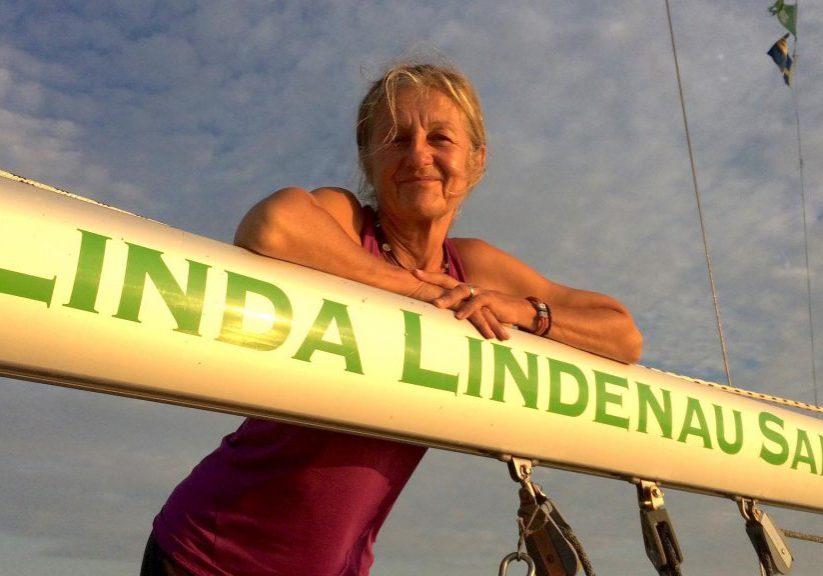 LindaLindenauLasPerlas1