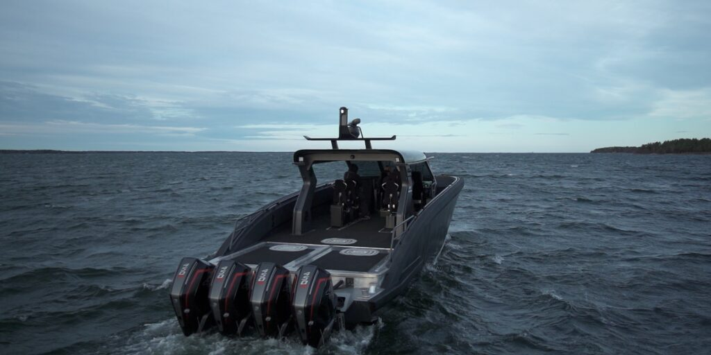 Marell M15Q 3